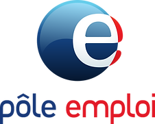 logo pole emploi png HSCE.png