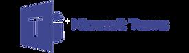 microsoft-teams-meeting-logo-hsce.png