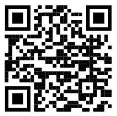 Qr code CA EAM 2020.JPG