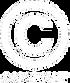Logo Copyright détouré white.png