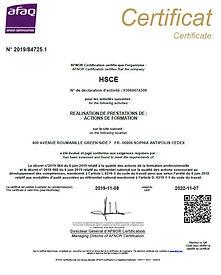 Certification AFAQ AFNOR.JPG