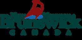 1280px-New_Brunswick_Canada_Logo.svg fac