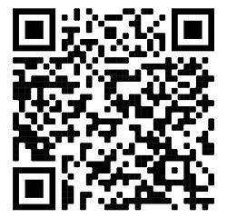 QR Code DES Judiciaire 2020 HSCE.jpg