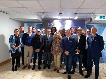 Jury HSCE EAM 2019.jpg