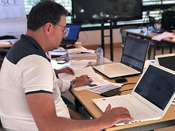 module_redactionnel_numérique_HSCE.jpg