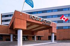 HSCE Four point Edmundston.jpg