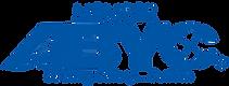 ABYC-member-logo.png