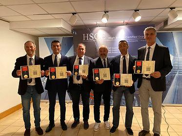 Lauréats_HSCE_2019.jpg