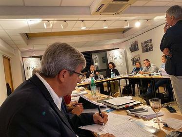 Jury HSCE DES EAM 2019 soutenance.jpg