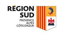 Région sud PACA HSCE.jpg