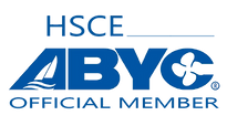 ABYC MEMBER HSCE.png