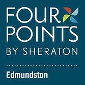 Logo_FP_Edmundston.jpg