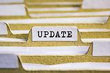 Update word on card index paper.jpg