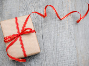 Tis the Season of Giving: Some Basics to Guide You