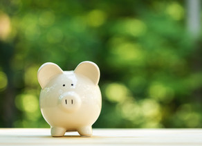 The Secure Act - How It Could Impact Your Estate Plan
