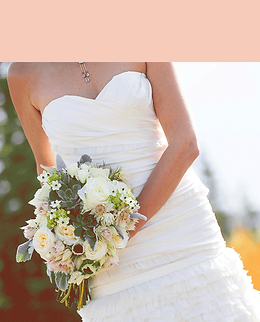 3ColumnPlus-WeddingBouquet.png