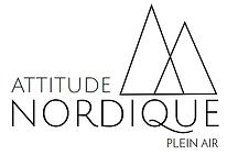 Attitudenordiquelogo.png