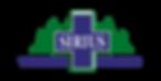 Sirius-Wilderness-Medicine.png