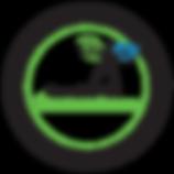 AEQ_P_LogoAccrediteecotourisme_RGB.png