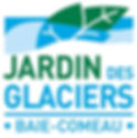 Jardin_des_glaciers.JPG