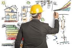 Consultoria em Engenharia