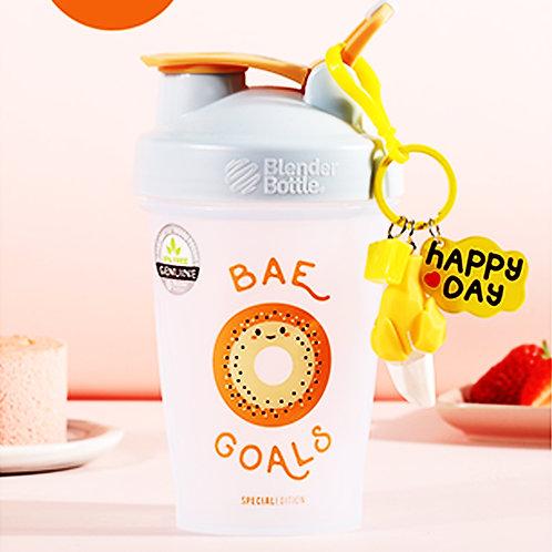 BaeGoals Ori Blender Bottle Special Edition