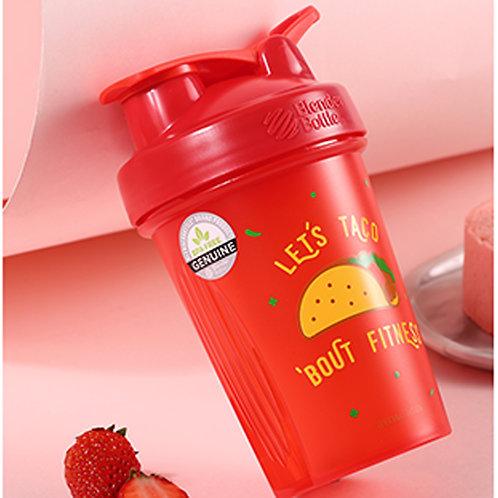 TacoFitness Ori Blender Bottle Special Edition
