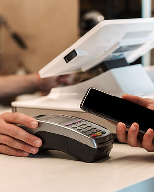Restaurant-POS-Software-Online-Ordering