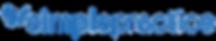 SimplePractice-Logo-Blue (1).png