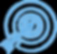 SpeechSF_Blue_PNG-11.png