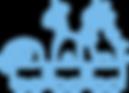 SpeechSF_Blue_PNG-10.png