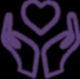 SpeechSF_Purple_PNG-14.png