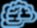 SpeechSF_Blue_PNG-13.png
