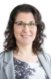Maryse Précourt, notaire Sherbrooke