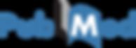 1200px-US-NLM-PubMed-Logo.png