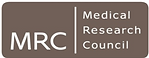 MRC.png