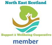 Member logo.PNG