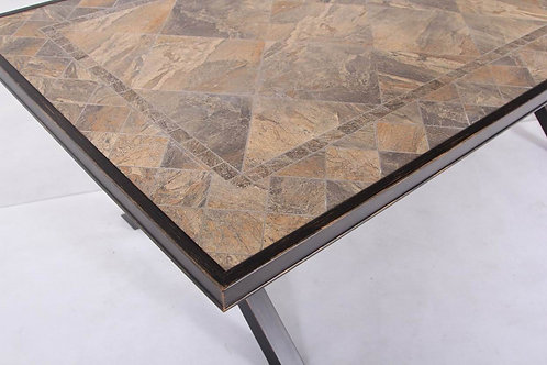 Pacific Shoreline Dining Table