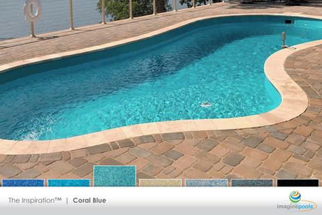 Example CoralBlue TheInspiration.jpg