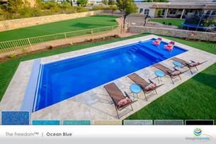 Example OceanBlue The Freedom.jpg