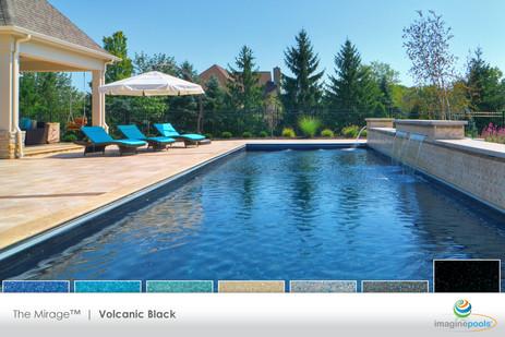 Example VolcanicBlack TheMirage.jpg