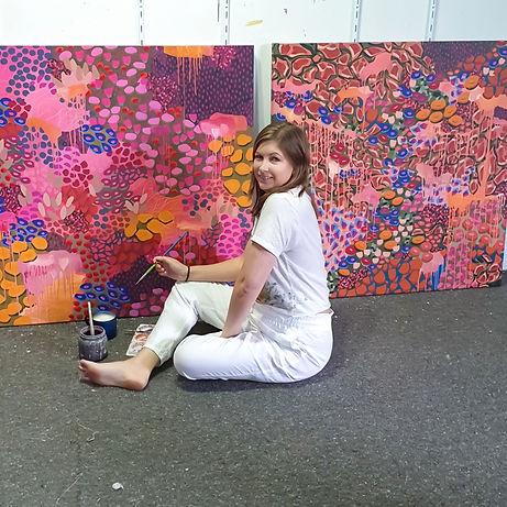 Alicia Beech profile new.jpg