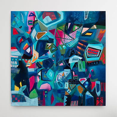 Artrooms20200824180712.jpg