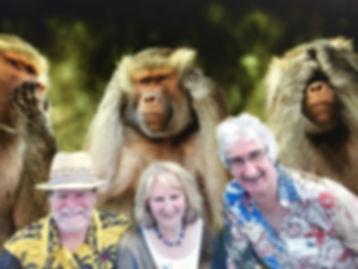 Threescore 3 Monkeys.jpeg
