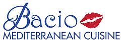 BACIO LOGO 1 (1).jpg