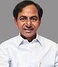 Chief Minister Kalvakuntla Chandrashekar