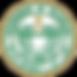 Govt-Logo.png