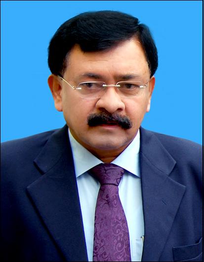 Prof. K. Venkata chalam