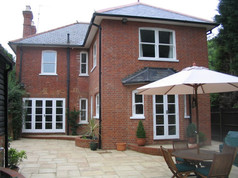 Extension | Windlesham, Surrey
