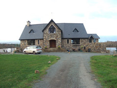 New House | Ireland